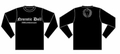 NEURO-30th記念Tシャツ