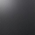 3M ダイノック カーボンシート 1220mm幅