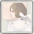 mirror-right メモ帳(CRM0030)