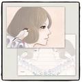 mirror-left メモ帳(CRM0029)