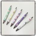 小鳥のささやきボールペン(CRM0016)