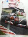 フェラーリ F138 スペインGP2013