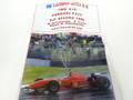 フェラーリ F310 スペインGP1996
