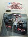 ロータス ルノー E22 モナコGP2014