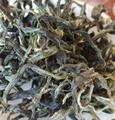 碧螺春緑茶