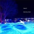 10thシングル【Dancing Snow】