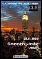 CLR068-Smooth Jazz Vol.1【著作権フリー音楽集】