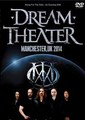 DREAM THEATER / LIVE IN MANCHESTER,UK 2-13-2014