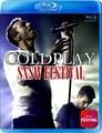 COLDPLAY / SXSW FESTIVAL 3-11-2014