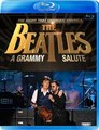 V.A. / THE NIGHT THAT CHANGED AMERICA  A GRAMMY SALUTE TO RTHE BEATLES 2014 BLU-RAY EDITION