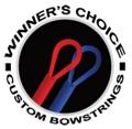 Winner's Choice ヨークケーブル