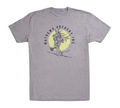 MATHEWS  Tシャツ