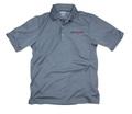 Bowtech ポロシャツ