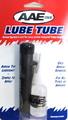 AAE Lube Tube(ルーブチューブ)