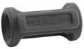 SHREWD HiLo-S ダンパー