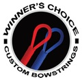 【特価品】Winner's Choice 2カムストリング