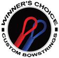Winner's Choice ボウストリング 2カム