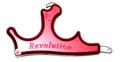 Carter Revolution