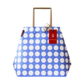 GOZARU BAG maru 01 puffy