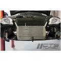 Audi B7 A4 2.0T FMIC KIT (600HP)