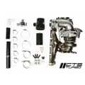 Golf MK5 2.0 TFSI BorgWarner K04 Turbo Upgrade Kit