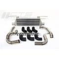 Audi MKI TT180HP 1.8T FMIC KIT (450HP)