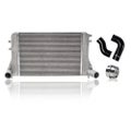 VW/Audi 2.0TFSI/TSI Direct Fit FMIC Kit