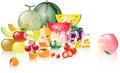 No633 果物 フルーツ 3