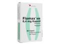 フロマックスMR(FlomaxMR) 0.4mg