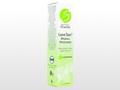 ライトスキンリニューアルモイスチュアライザー(Light Skin Renewal Moisturizer) 30ml