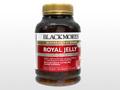 ローヤルゼリー(RoyalJelly)