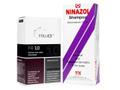 FR10ローション+ニナゾールシャンプー(Follics FR10 60ml+Ninazol Shampoo 100ml)