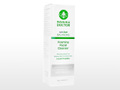 MD/アピクリア・フォーミングフェイシャルクレンザー(ApiClear Foaming Facial Cleanser)
