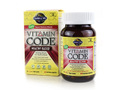 ビタミンコード(Vitamin Code) HEALTHY BLOOD