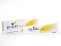 エリデルクリーム(Elidel Cream) 1% 30g