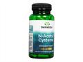 Swanson/N-アセチル・システイン(N-Acetyl Cysteine) 600mg