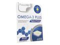 オメガ3プラス(Omega-3Plus)