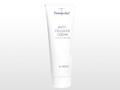 ダーマローラー/アンチセルライトクリーム(Anti-Cellulite Cream) 250ml