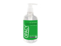 3本~/オパシーアンチバクテリアルハンドサニタイザー(ハンドジェル)(OPACY Anti Bacterial Hand Sanitizer) 270ml