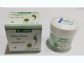 アロエベラジェル(Aloe Vera Gel) 100g