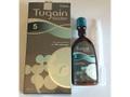 ツゲイン男性用(Tugain solution) 5% 60ml