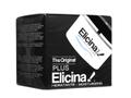 Elicina/スネイルクリームプラス(Snail Cream Plus) 40g
