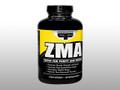 プリマフォースZMA(PrimaForce ZMA)