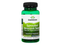 Swanson/スプラウトブロッコリーシード(Sprouted Broccoli Seed) 400mg