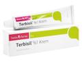 テルビシルクリーム(Terbisil cream) 1% 30g
