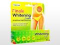フィナーレホワイトニングクリーム(Finale Whitening Cream) 30g