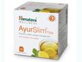 アーユルスリムティー(Ayur Slim Tea)