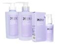 DR.Zero/リデニカル・ヘア&スカルプシャンプー+コンディショナー+エッセンス・女性用(Redenical Hair & Scalp Shampoo + Conditioner + Essence)