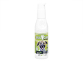 PetzLife/オーラルケアジェル (ペパーミント)(Oral Care Gel)