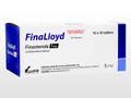 フィナロイド(FinaLloyd) 1mg 100錠